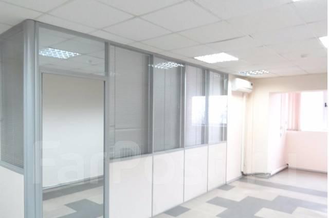 Офисные помещения, аренда, Бестужева 21 во Владивостоке. 54 кв.м., улица Бестужева 21, р-н Эгершельд. Интерьер