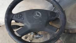 Подушка безопасности. Mercedes-Benz E-Class, W212 Двигатели: OM, 647, DE, 27, LA, 605, D25, 646, 22, 606, D30, 648, 32, 602, D, 25, A, 601, D20, 612...