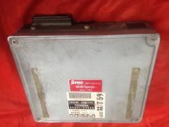 Коробка для блока efi. Toyota Sports Toyota Soarer, JZZ30 Двигатель 1JZGTE