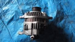 Генератор. Subaru Exiga, YAM, YA9, YA5, YA4 Двигатели: EJ253, EJ20, EJ25, EJ204, EJ205, FB25, EJ25A