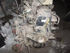 Двигатель. Suzuki: Kei, Carry, Carry Truck, Cervo Mode, Alto, Cervo, Works, Jimny, Wagon R, Cara, Cappuccino, Every Двигатель F6A