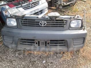 Решетка радиатора. Toyota Town Ace Noah, CR50, CR52