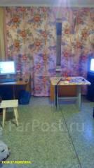 Обменяю квартиру в Корфовском на Хабаровск. От частного лица (собственник)