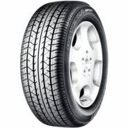 Bridgestone Potenza RE031. Летние, без износа, 4 шт