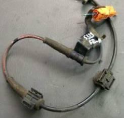 Датчик abs. Honda CR-V, RD5, ABA-RD5, ABA-RD4, CBA-RD6, LA-RD4, CBA-RD7, LA-RD5 Honda CR-V I-CTDI Двигатели: K20A, N22A2