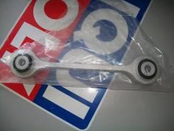 Тяга стабилизатора поперечной устойчивости. Audi Q7 Volkswagen Touareg Porsche Cayenne