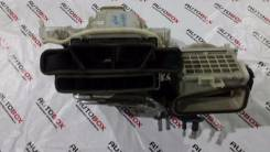 Радиатор кондиционера. Toyota Windom, MCV30 Lexus ES300, MCV30 Двигатель 1MZFE