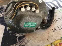 Топливный насос. Nissan Gloria, WY30 Двигатель VG20E