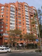 Бизнес Центр, Продажа, Бестужева 21 во Владивостоке. Улица Бестужева 21, р-н Эгершельд, 878 кв.м. Дом снаружи