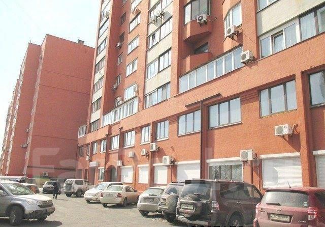 Бизнес Центр, Продажа, Бестужева 21 во Владивостоке. Улица Бестужева 21, р-н Эгершельд, 878 кв.м.