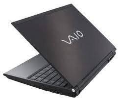 Sony VAIO PCG. WiFi, Bluetooth