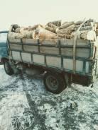 Продам дрова Находка. Акция длится до 29 июня