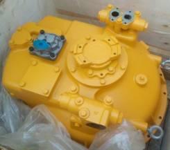 Гидротрансформатор в сборе Shantui Шантуй SD16 в наличии на складе. Shantui SD16
