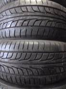 Firestone Firehawk Wide Oval. Летние, износ: 10%, 2 шт