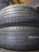 Federal Formoza FD2. Летние, износ: 10%, 2 шт