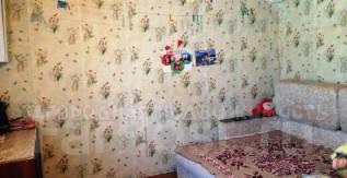 Продам дом в с. Ключевое. Комсоморльская, р-н Ключевое, площадь дома 24 кв.м., от агентства недвижимости (посредник)