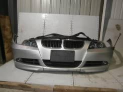 Ноускат BMW 320i, E90, 2980014983, передний