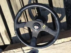 Переключатель на рулевом колесе. Subaru Impreza WRX STI, GC8, GGB, GF8, GE Subaru Impreza, GGA, GG, GG9, GD3, GH7, GC1, GJ7, GF3, GH3, GJ3, GDD, GH, G...