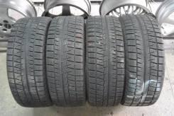 Bridgestone Blizzak RFT. Зимние, без шипов, износ: 10%, 4 шт