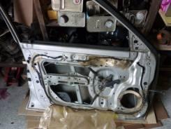 Стеклоподъемный механизм. Toyota Corolla, AE103, AE104, AE109, AE104G, AE100G, AE101G, AE101, AE102, AE110, AE100 Toyota Sprinter, AE104, AE101, AE109...