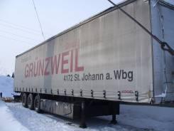 Kogel. , 30 000 кг.