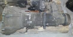 Механическая коробка переключения передач. Mitsubishi Canter, FG67 Двигатель 4D35