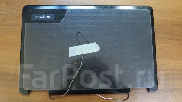 Wi-Fi-адаптеры для ноутбуков.