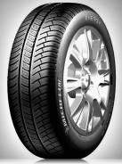 Michelin Energy E3A. Летние, без износа, 4 шт