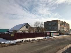 Продам земельный участок. 264 кв.м., собственность, электричество, от агентства недвижимости (посредник). Фото участка