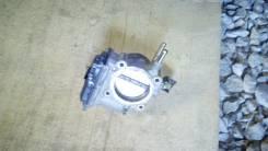 Заслонка дроссельная. Toyota Highlander Toyota Venza Toyota Sienna Двигатель 1ARFE