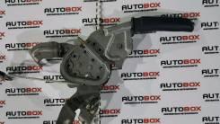 Ручка ручника. Subaru Outback, BP9, BPE Subaru Legacy, BLE, BL5, BP9, BL9, BP5, BPE