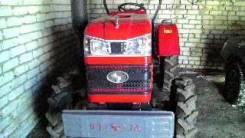 Shifeng SF-244. Продаю трактор, 17 600 куб. см.