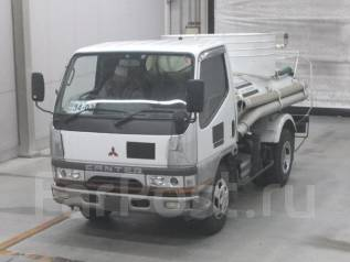 Mitsubishi Canter. , 4 200 куб. см. Под заказ