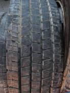 Dunlop SP 062. Зимние, без шипов, 2011 год, износ: 5%, 1 шт
