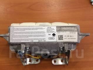 Подушка безопасности. Audi A6, 4F5/C6, 4F2/C6, 4F2, C6, 4F5