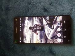 Sony Xperia C5 Ultra. Б/у