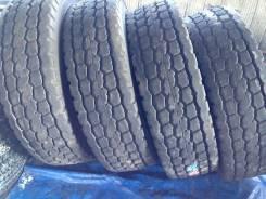 Bridgestone V-steel. Летние, 2013 год, износ: 10%, 1 шт