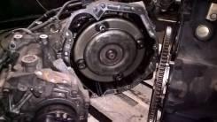 Автоматическая коробка переключения передач. Nissan: Sunny / Lucino, Sunny California, Presea, Pulsar, Sunny, AD-MAX Wagon, Sunny California / Wingroa...