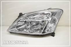 Фары 13-75 Toyota Corolla Runx 2001-2004