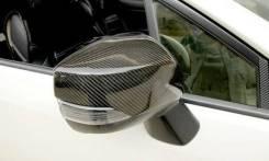 Накладка на крыло. Subaru XV Subaru Outback Subaru Legacy Subaru Forester. Под заказ