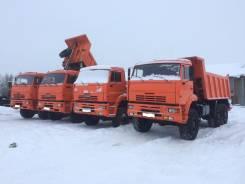 Камаз 6522. Продам Камазы 6522 3 единицы, 740 куб. см., 19 000 кг.