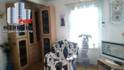 Купить дом никогда не рано и не поздно. Улица Чкалова 7, р-н Шкотово, площадь дома 33 кв.м., электричество 15 кВт, отопление твердотопливное, от аген...