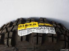 Simex Jungle Trekker. Грязь MT, 2013 год, без износа, 1 шт
