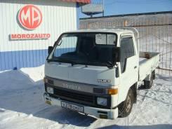 Toyota Hiace. Продаётся , 1 800 куб. см., 1 000 кг.