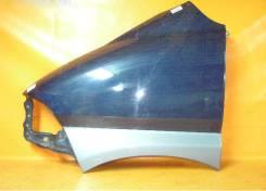 Крыло переднее Toyota Granvia KCH16W код:3213134