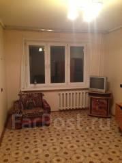 1-комнатная, улица 3 мр-н 9. агентство, 33 кв.м.