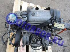 Двигатель VOLKSWAGEN Golf 3 1,4 мощность 59 л/с маркировка APQ 1999 VOLKSWAGEN Golf 3