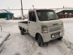 Suzuki Carry Truck. Продаётся мини- грузовичок , 700 куб. см., 500 кг.