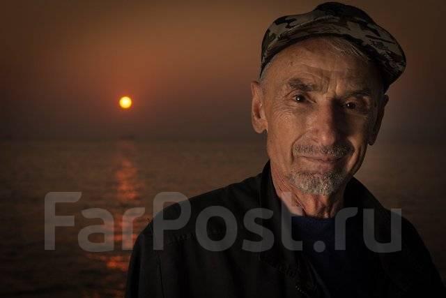 Евгений Rapax - фотограф. Торжества, события и репортажи