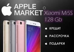 Xiaomi Mi5S. Новый. Под заказ